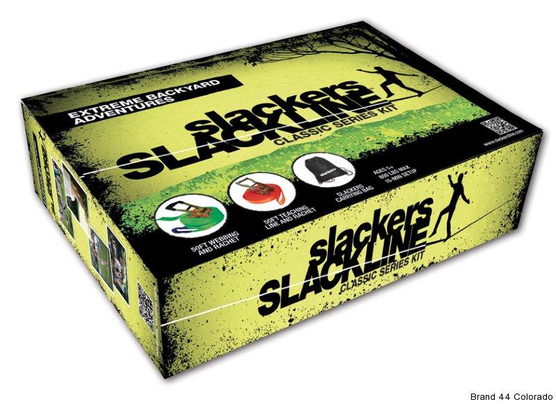 slackers-box2_web