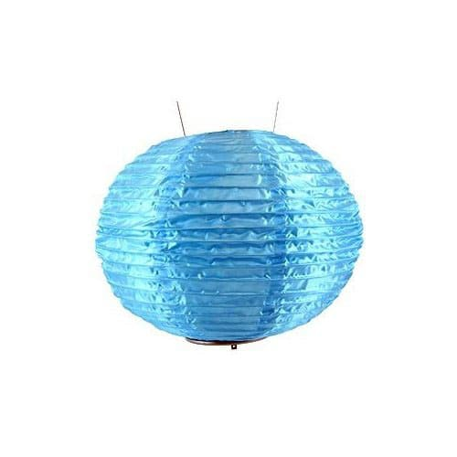 soji solar lanterns soji solar globe lantern northwest nature shop 2399