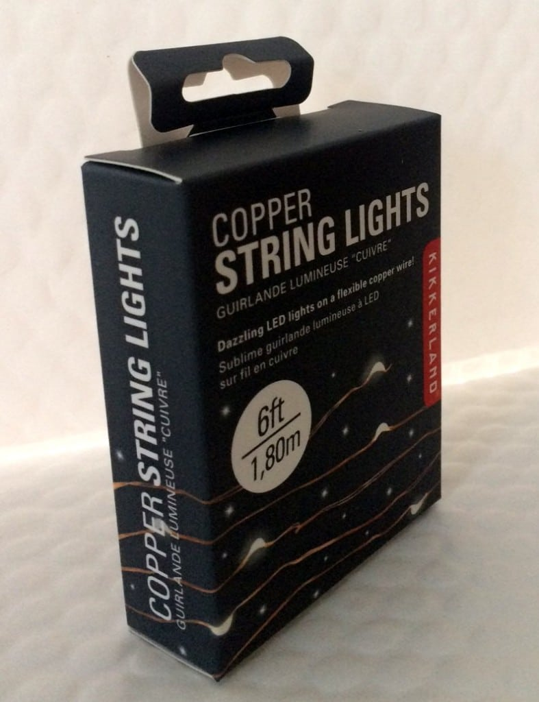 copperlights