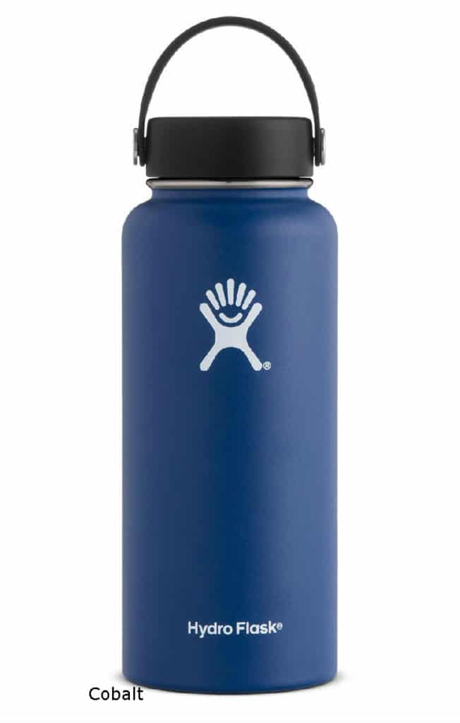 hydro_flask_32oz_wide_mouth_vacuum_insulated_stainless_steel_water_bottle_-_cobalt-min