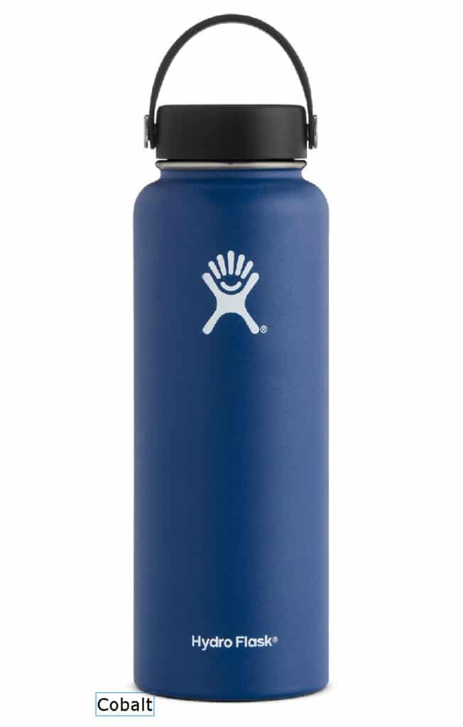 hydro_flask_40oz_wide_mouth_vacuum_insulated_stainless_steel_water_bottle_-_cobalt-min