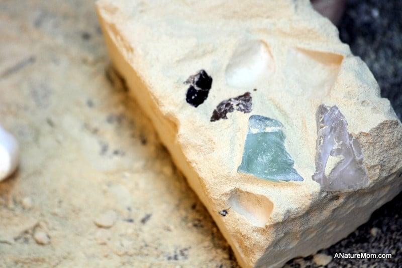 crystal-excavation-kit-010