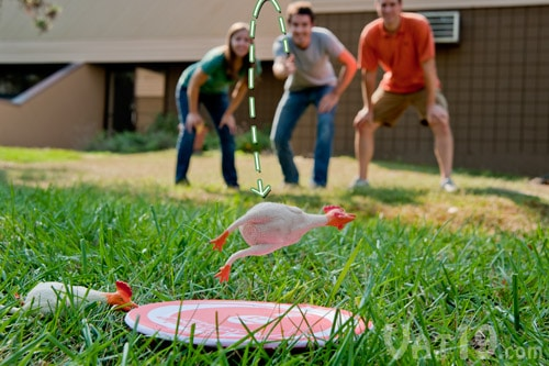 flickin-chicken-game