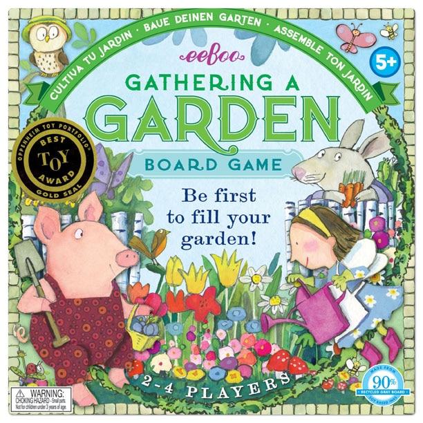 gatheringgarden