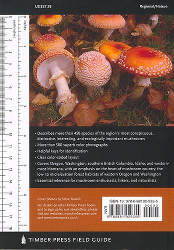 mushroomtimber2