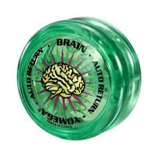 yomega-brain