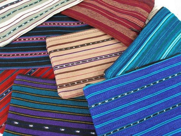 solola pouch_guatemala