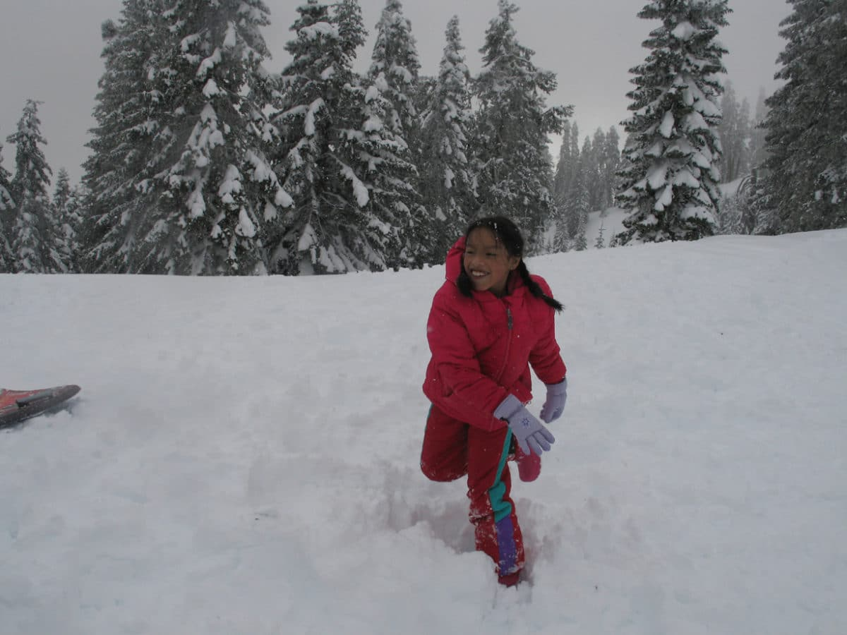 mt-ashland-playing-in-the-snow-1