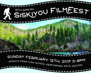 postcard-siskiyou-filmfest-2017