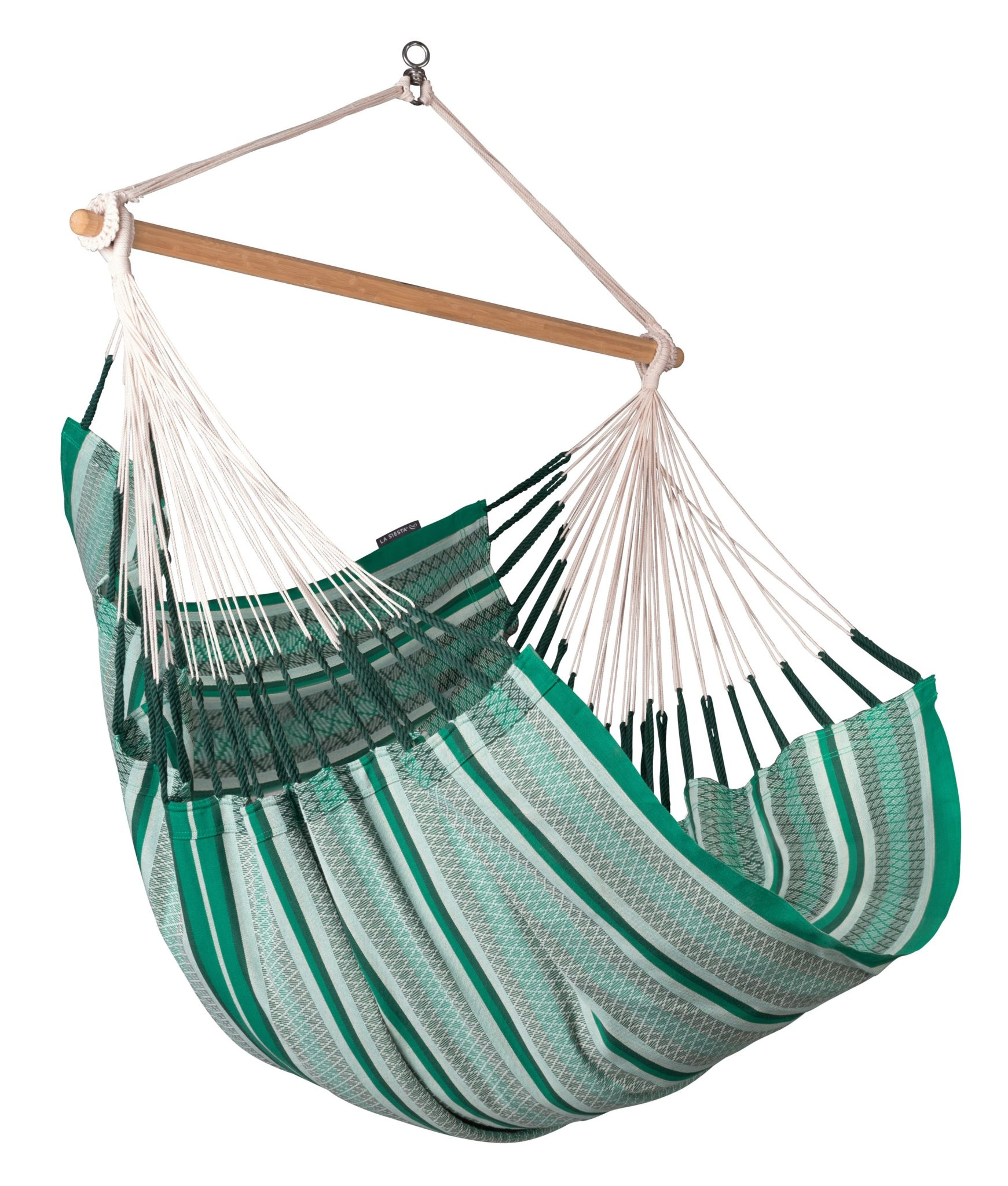 La Siesta Comfort Hammock Chair Northwest Nature Shop